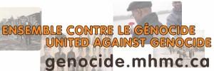 20140626_expogenocide_signature