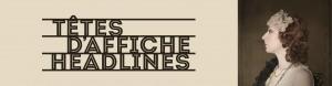 BandeauxWeb_TETE-DAFFICHE_beige-300x78