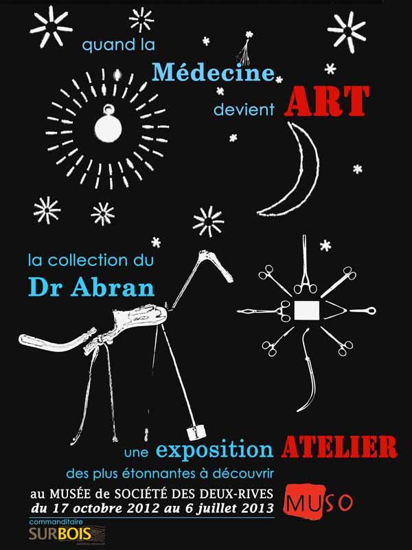 exposition_abran_muso