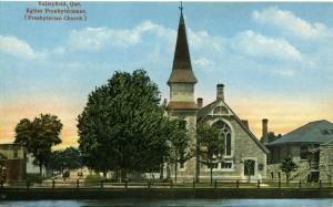 carte postale ancienne_2