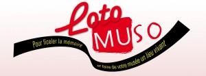 logo Loto-MUSO