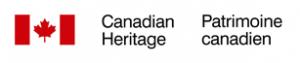 patrimoine-canada_logo
