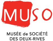 Le MUSO