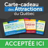 banniere_carte_cadeau_acceptee_ici_160x160