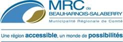 logo mrc_2014