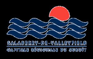 valleyfield -